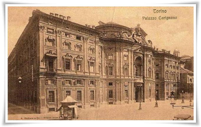 Torino 1939 10