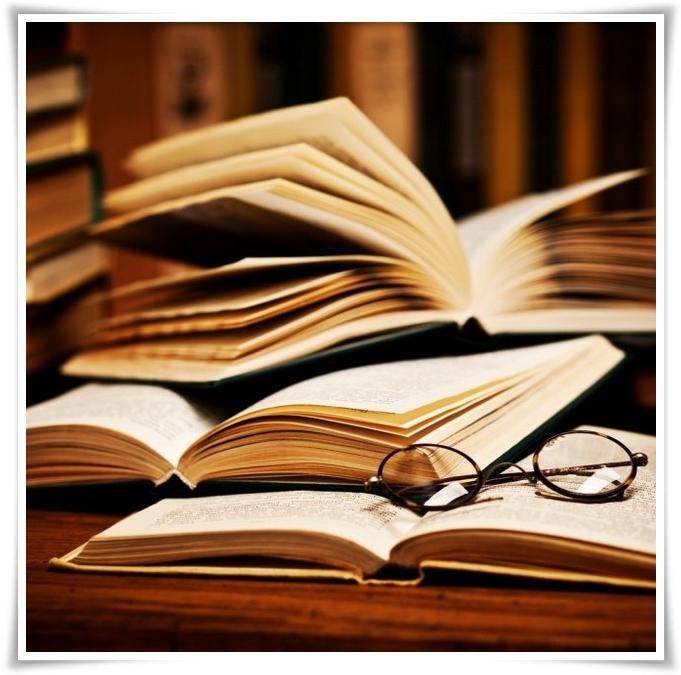 il valore di un libro 3