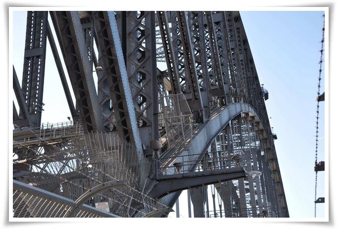 ponte-sydney-585