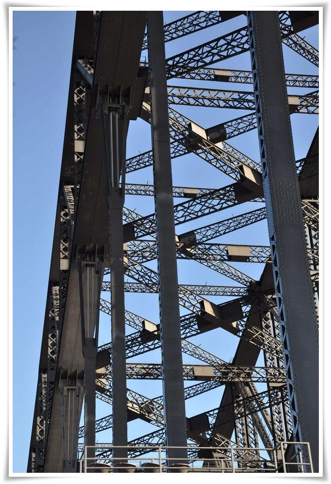 ponte-sydney-588