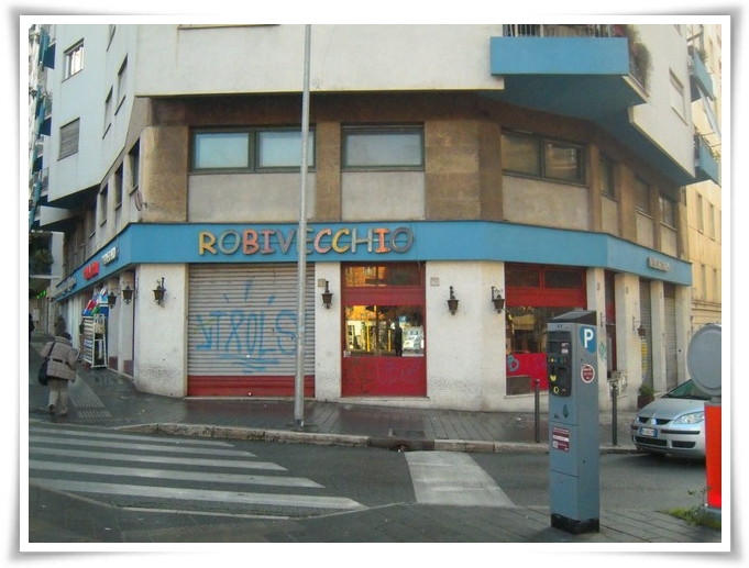 Al Caffe Branca 07