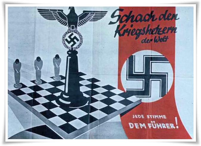Hans Frank 6