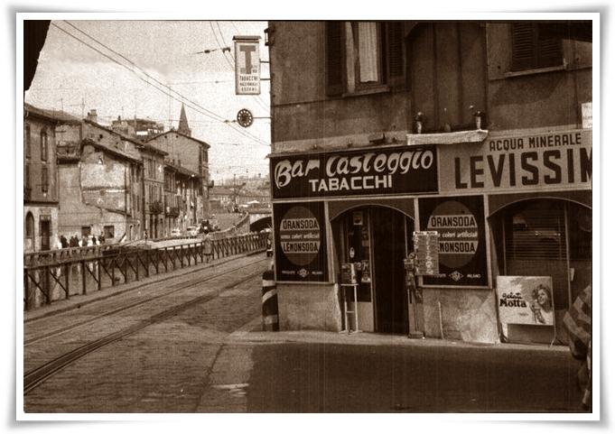 Milano 13