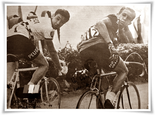 Eddy e Gianni