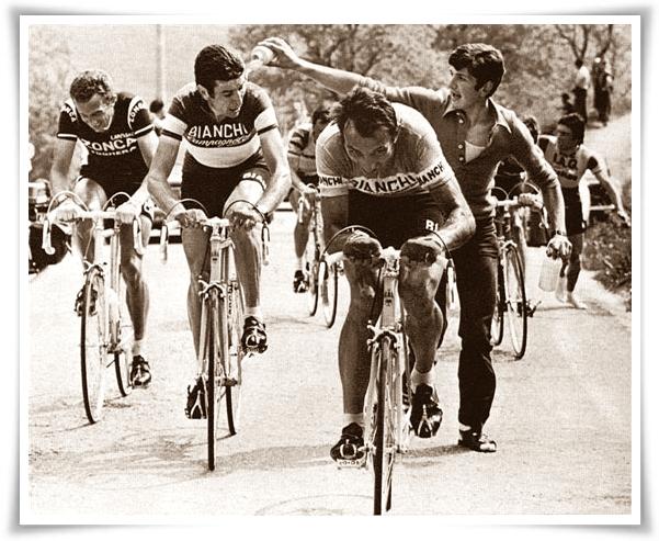 Giro 1973
