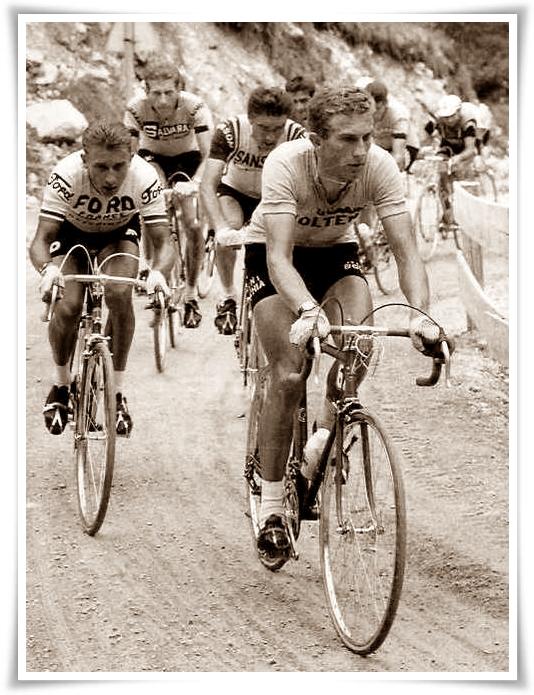 Giro 1966