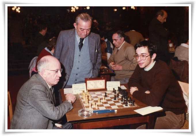 Pietro Tonna e cserica