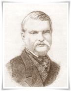 Carl Jänisch