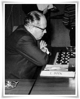 Eero Einar Böök