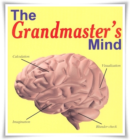 Nella mente di un Grande Maestro