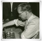 Olaf Barda