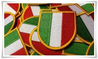 Padova Campione Italiano a squadre 2015 27