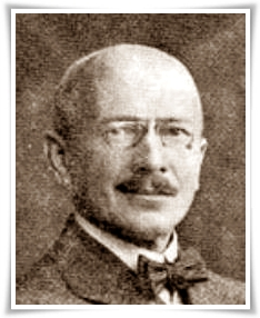 Joel Fridlizius 1