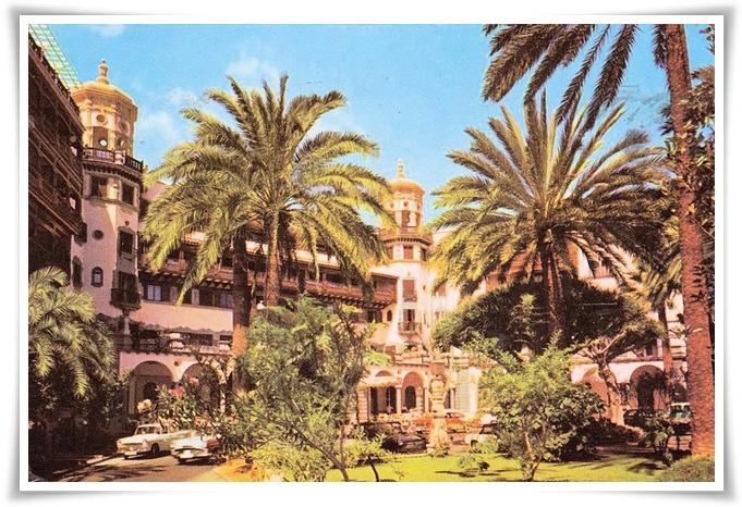 Las Palmas 1977 4