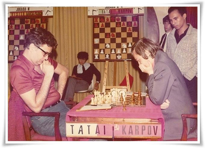 TataiKarpov 3