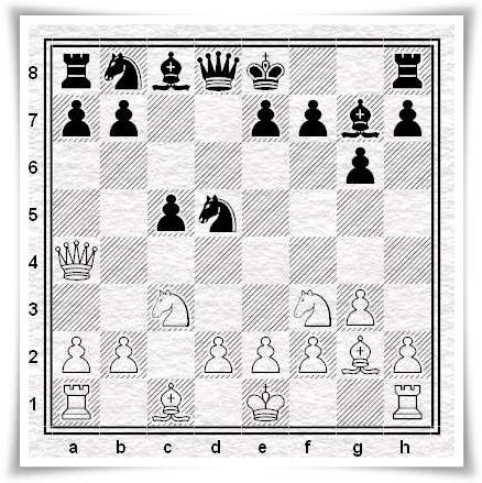 TataiKarpov 4