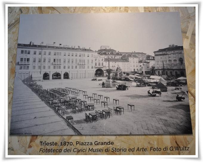 Trieste-1870