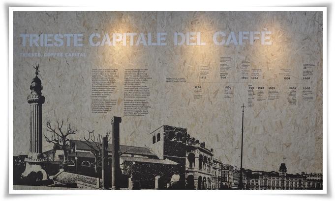 caffe-facoltativa-capitale