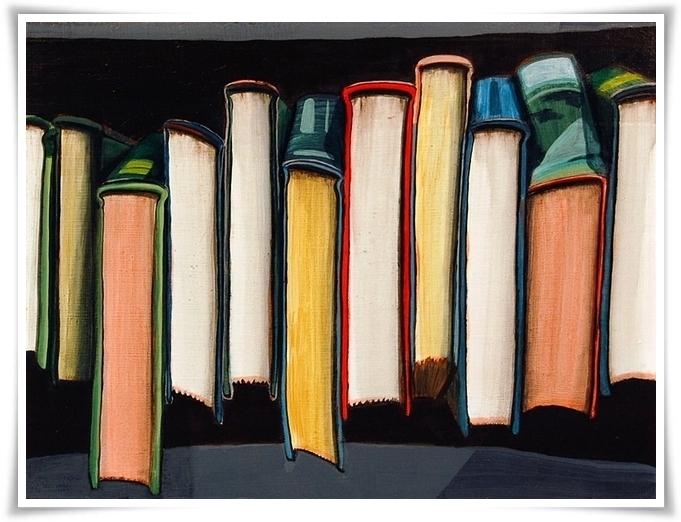 il valore dei libri 2