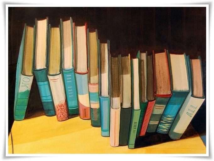 il valore dei libri 3