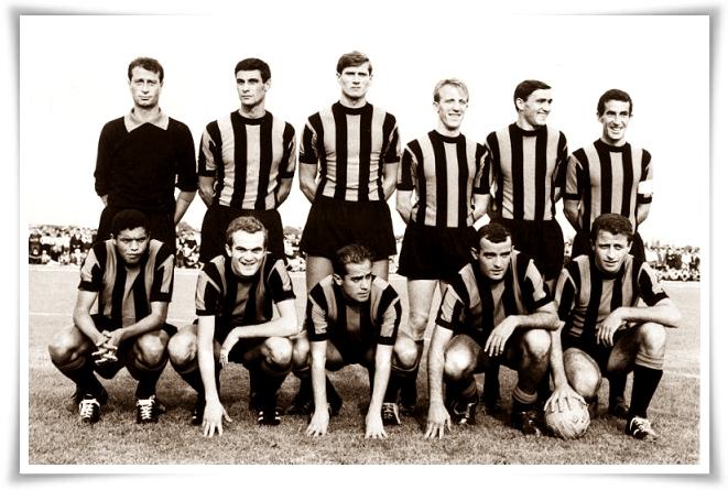 La Grande Inter 02