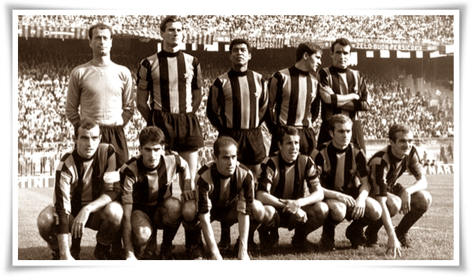 La Grande Inter 03