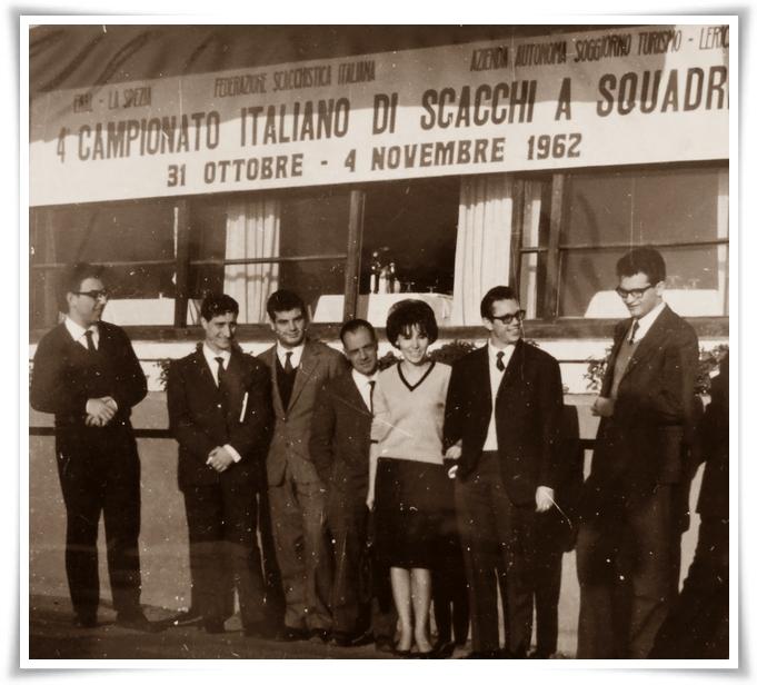 Mario Boschetti 01