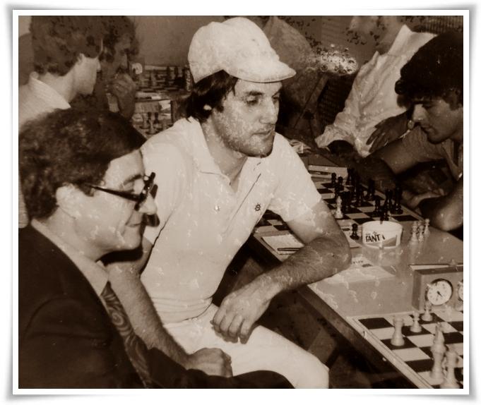Mario Boschetti 05