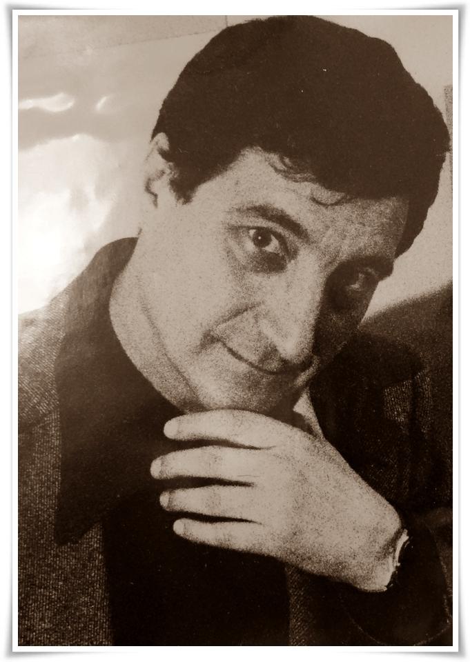 Mario Boschetti 06