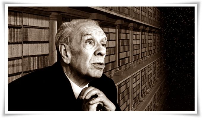Borges 02