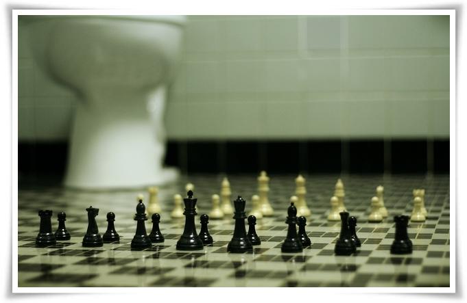 Elogio degli scacchi 02