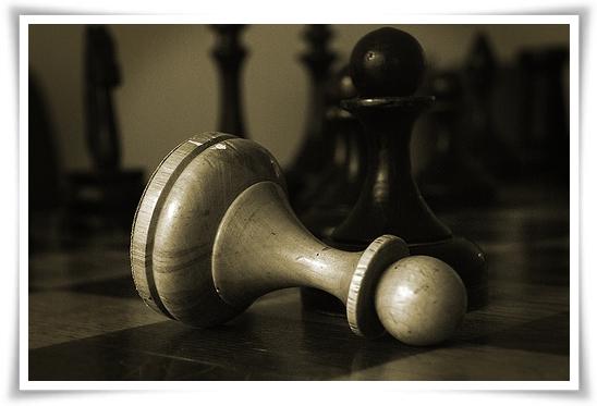 Elogio degli scacchi 08