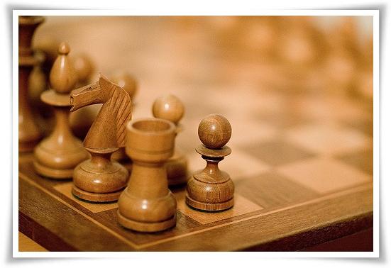 Elogio degli scacchi 09
