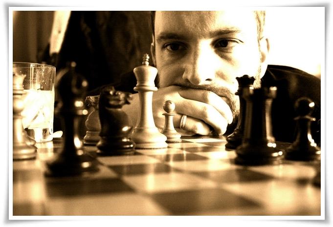 Elogio degli scacchi 13