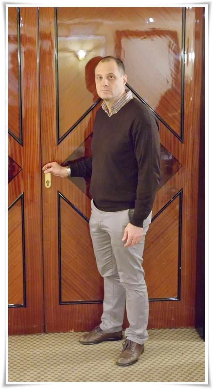 Fuori porta 01