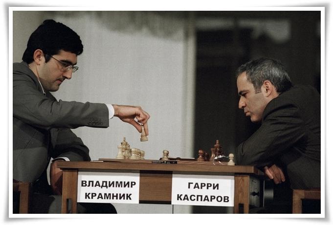 Kasparov 01