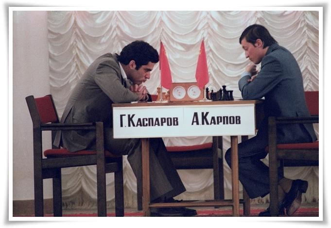 Kasparov 02