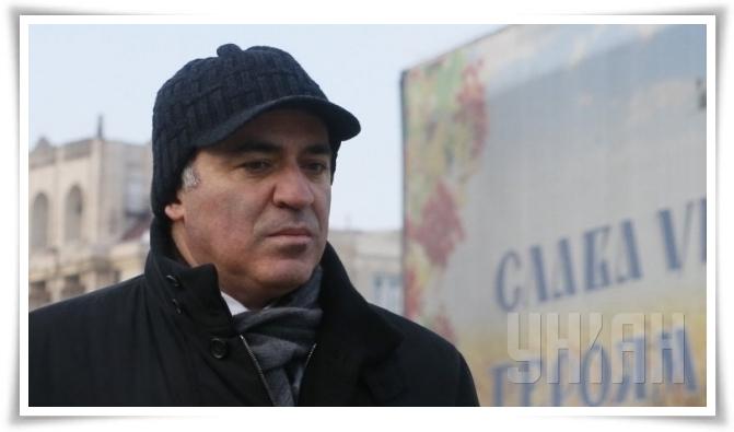 Kasparov 03