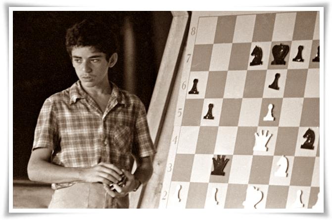 Kasparov 06