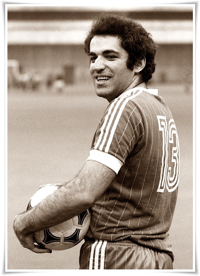 Kasparov 07