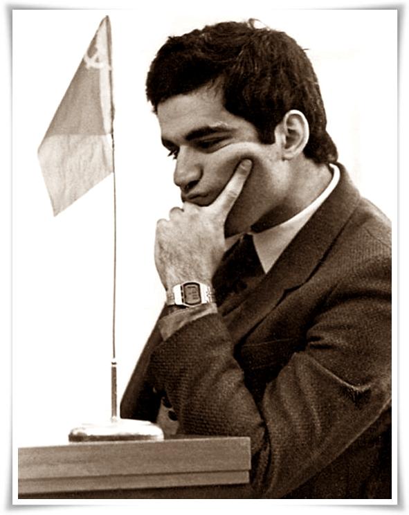 Kasparov 08