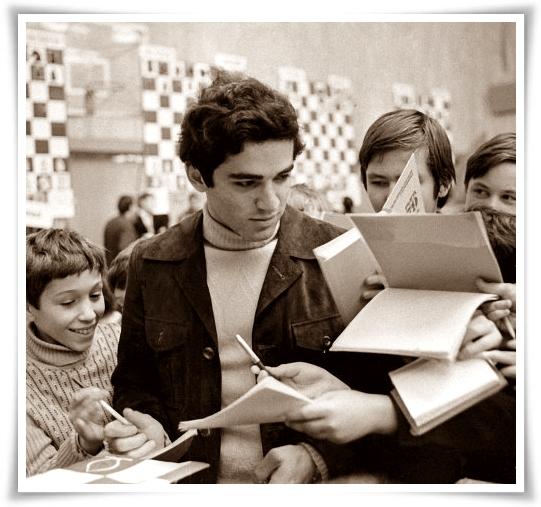 Kasparov 09