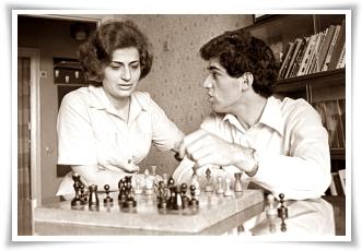 Kasparov 18