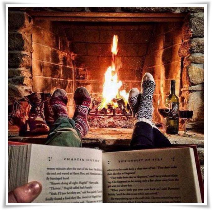 Libri per Natale 02