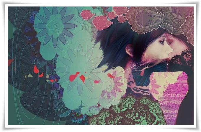 Lo Shi 09