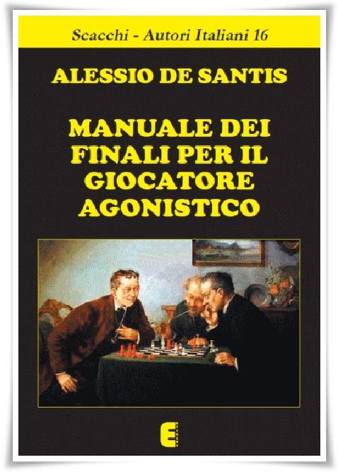 Manuale Finali De Santis