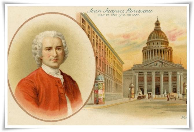 Rousseau 02