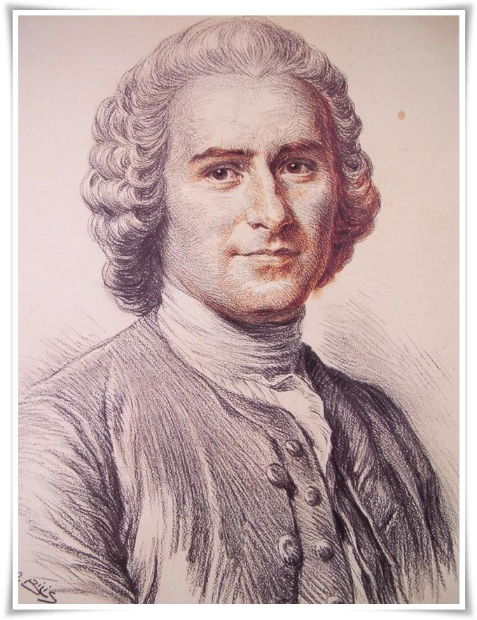 Rousseau 03