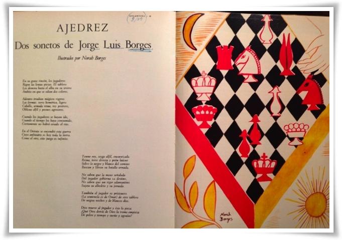 Borges 08