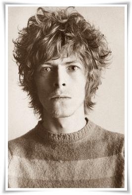 David Bowie 06